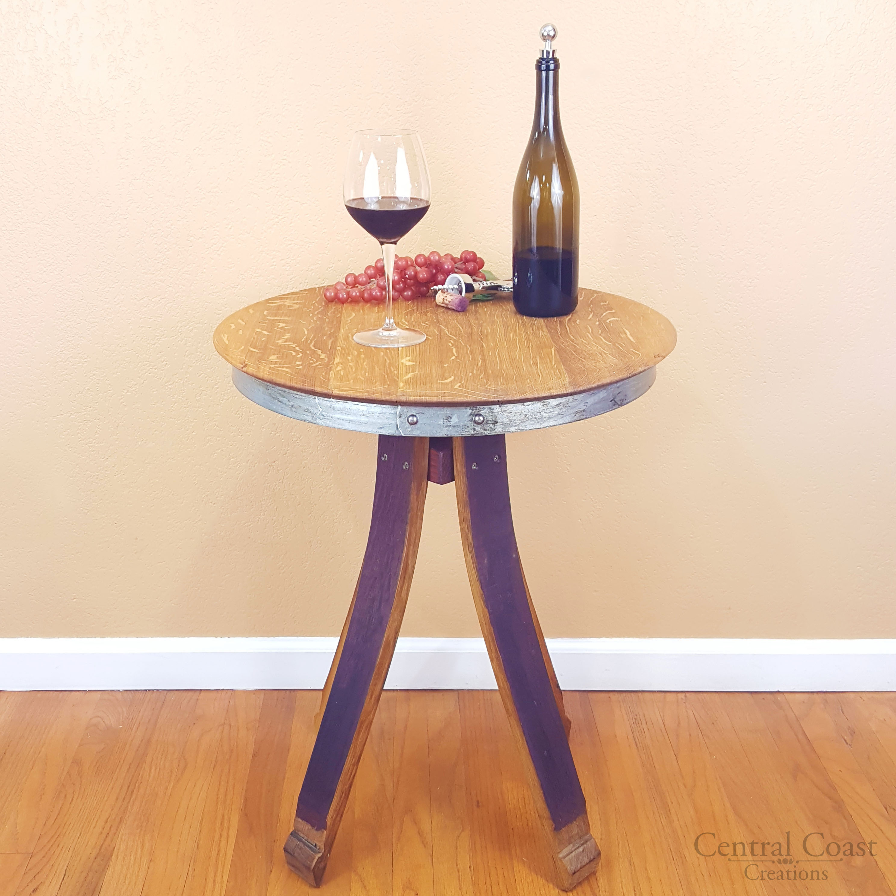 design of gallery furniture bar ideas wine barrel table inspire cupboard photos
